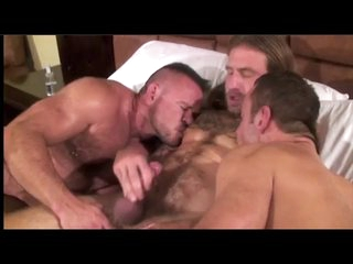 Fuckable Irritant Old man (New Raw)