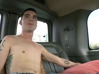 Overflowing of sated cumshots during X-rated well-pleased fuck